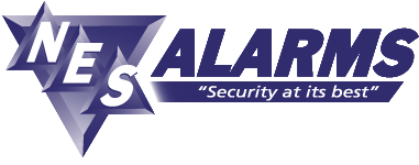 N E S Alarms - Security at its best