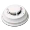 FSA-210 Wired Photoelectric Smoke Detector